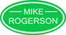 Mike Rogerson